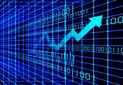 Financial-Economics