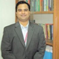 Dr. Naveen Srinivasan