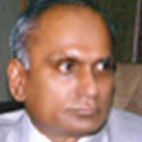 Dr.Ulaganathan Sankar