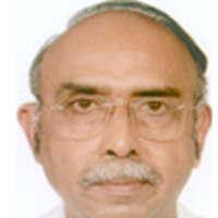 N.S.Siddharthan