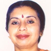 Dr. Sreejata Banerjee